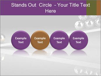0000079752 PowerPoint Template - Slide 76