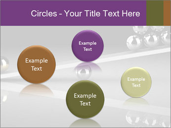 0000079752 PowerPoint Templates - Slide 77