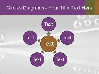 0000079752 PowerPoint Templates - Slide 78