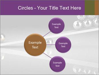 0000079752 PowerPoint Template - Slide 79