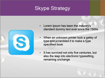 0000079752 PowerPoint Templates - Slide 8