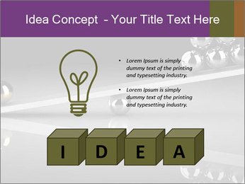 0000079752 PowerPoint Templates - Slide 80
