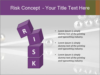 0000079752 PowerPoint Templates - Slide 81