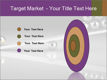 0000079752 PowerPoint Template - Slide 84