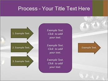 0000079752 PowerPoint Template - Slide 85