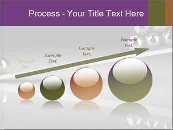 0000079752 PowerPoint Template - Slide 87