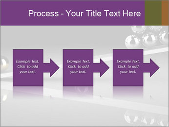 0000079752 PowerPoint Templates - Slide 88