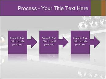 0000079752 PowerPoint Template - Slide 88