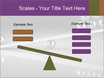 0000079752 PowerPoint Templates - Slide 89