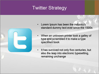 0000079752 PowerPoint Templates - Slide 9