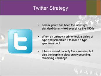 0000079752 PowerPoint Template - Slide 9