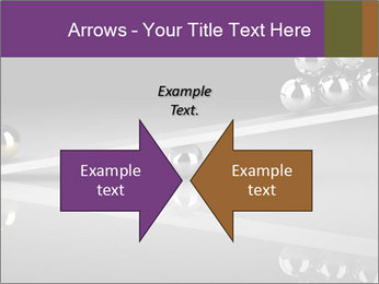 0000079752 PowerPoint Template - Slide 90
