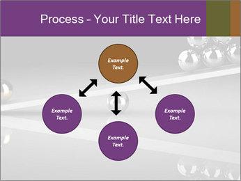0000079752 PowerPoint Template - Slide 91