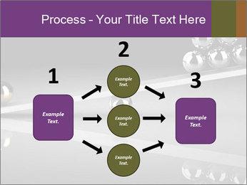 0000079752 PowerPoint Template - Slide 92