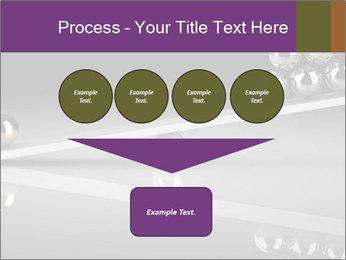 0000079752 PowerPoint Template - Slide 93