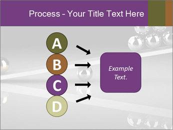 0000079752 PowerPoint Template - Slide 94