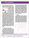 0000079752 Word Templates - Page 3