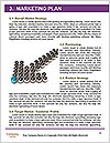 0000079752 Word Templates - Page 8