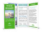 0000079753 Brochure Templates