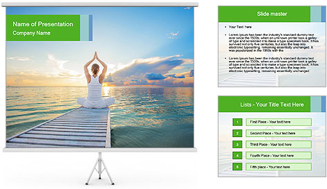 0000079753 PowerPoint Template