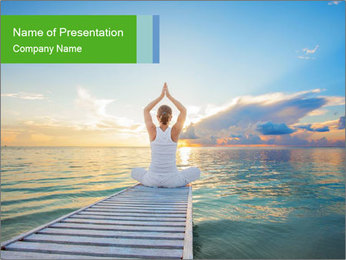 0000079753 PowerPoint Template - Slide 1