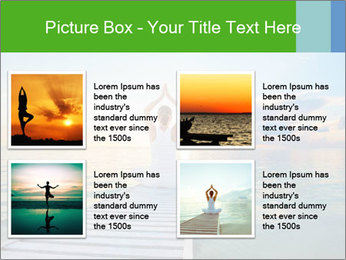 0000079753 PowerPoint Template - Slide 14
