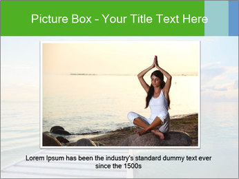 0000079753 PowerPoint Template - Slide 15