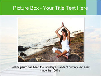 0000079753 PowerPoint Template - Slide 16