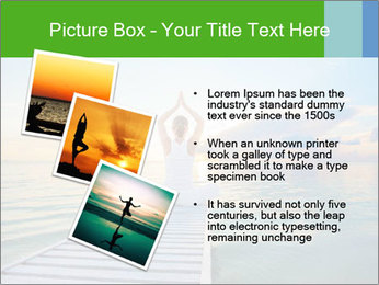 0000079753 PowerPoint Template - Slide 17