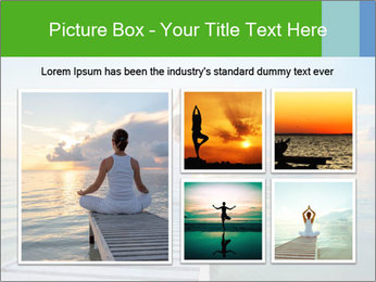 0000079753 PowerPoint Template - Slide 19