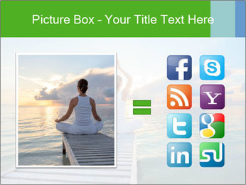 0000079753 PowerPoint Template - Slide 21