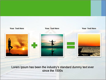 0000079753 PowerPoint Template - Slide 22