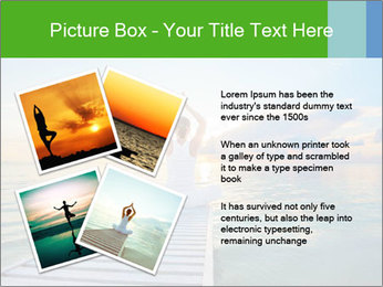 0000079753 PowerPoint Template - Slide 23