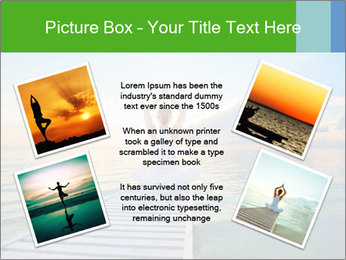 0000079753 PowerPoint Template - Slide 24