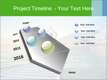 0000079753 PowerPoint Template - Slide 26