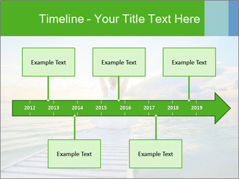 0000079753 PowerPoint Template - Slide 28