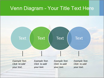 0000079753 PowerPoint Template - Slide 32