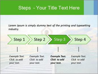 0000079753 PowerPoint Template - Slide 4