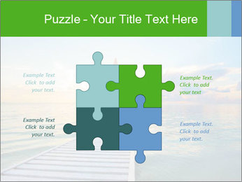 0000079753 PowerPoint Template - Slide 43