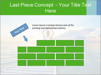 0000079753 PowerPoint Template - Slide 46