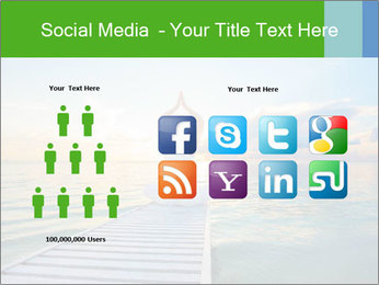 0000079753 PowerPoint Template - Slide 5