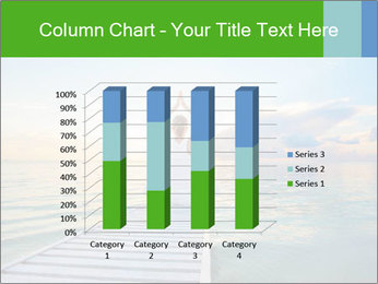 0000079753 PowerPoint Template - Slide 50