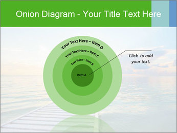 0000079753 PowerPoint Template - Slide 61