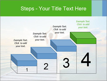 0000079753 PowerPoint Template - Slide 64