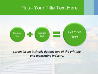 0000079753 PowerPoint Template - Slide 75