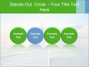 0000079753 PowerPoint Template - Slide 76