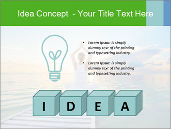 0000079753 PowerPoint Template - Slide 80