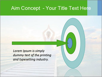 0000079753 PowerPoint Template - Slide 83