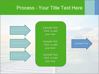 0000079753 PowerPoint Template - Slide 85