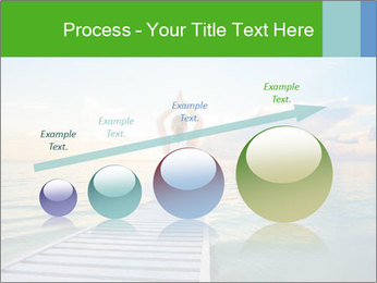 0000079753 PowerPoint Template - Slide 87